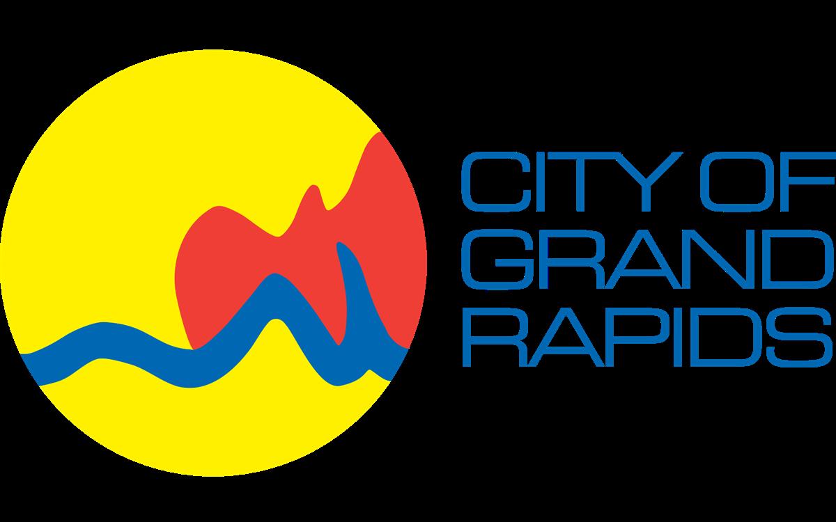 City Of Grand Rapids >> City Of Grand Rapids Our Community S Children